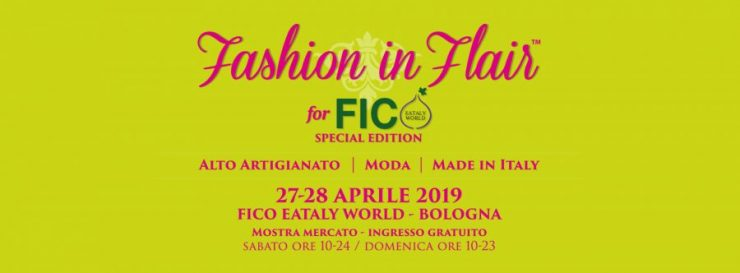 A&A per Fico fashion in fair